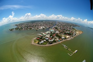 BelizeCityGallery 3 300x199 Belize City