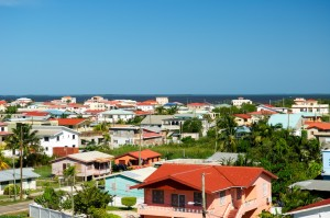 BelizeCityGallery3 300x199 Belize City