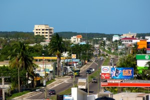 BelizeCityGallery4 300x199 Belize City