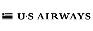 us_airways_flight_to_Belize_logo