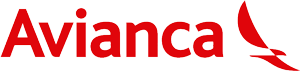 avianca_to_belize_thumb