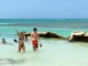 belize_vacation_featured