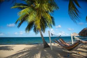 Hopkins Villave, Belize