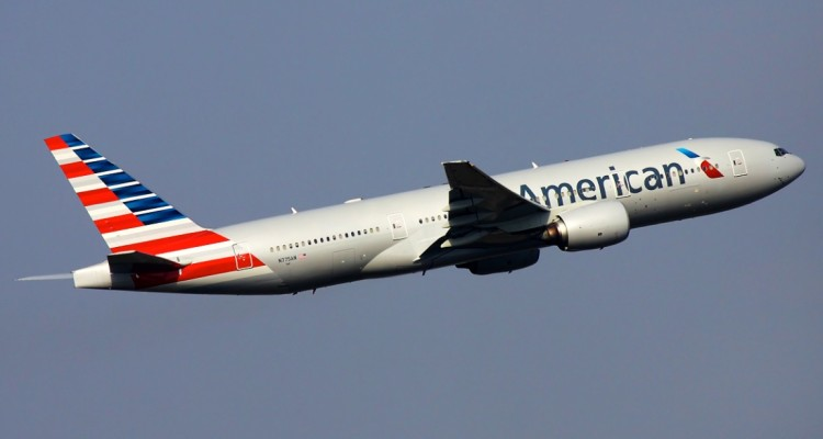 American_Airlines_to_Belize (1)