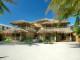 Caye Caya, San Pedro, Hotel Belize