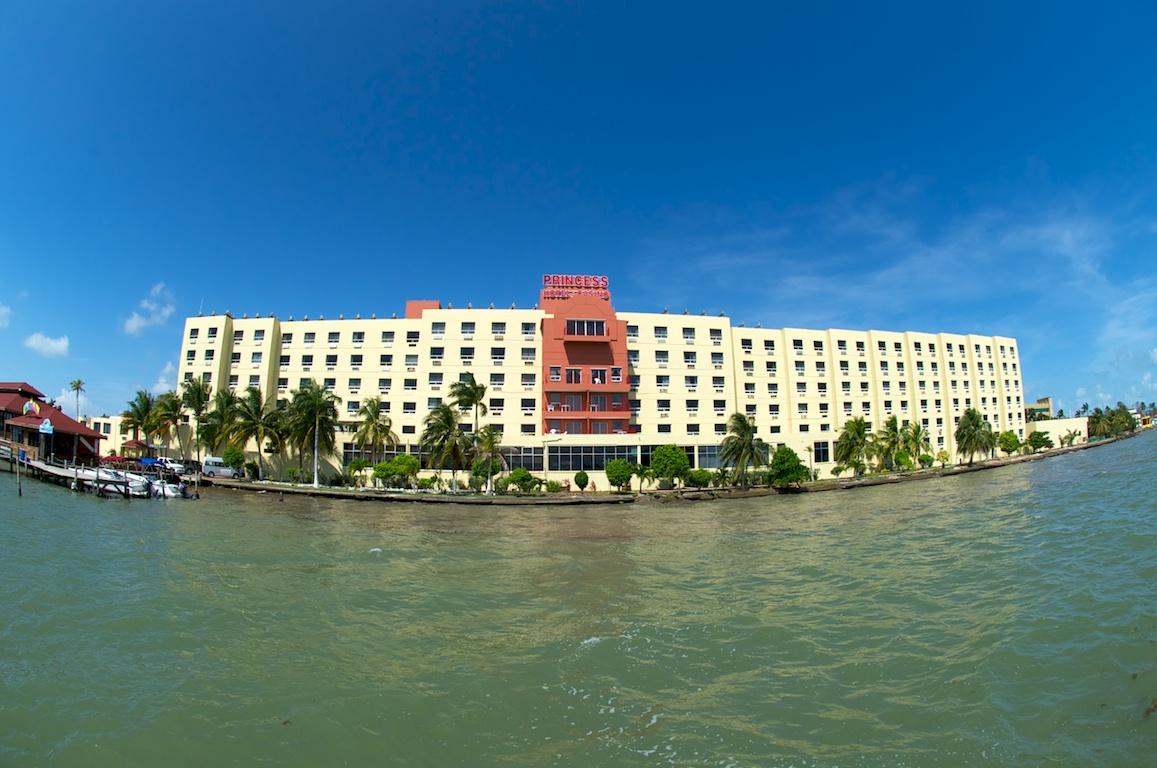 Belize city casino clubone casino