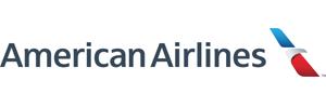 american_airlines_to_Belize_logo