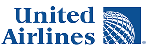 united_airlines_to_Belize_logo